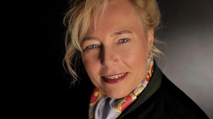 Interview mit der Ärztin, Beraterin und Dozentin, Dr. Stefanie Gurk