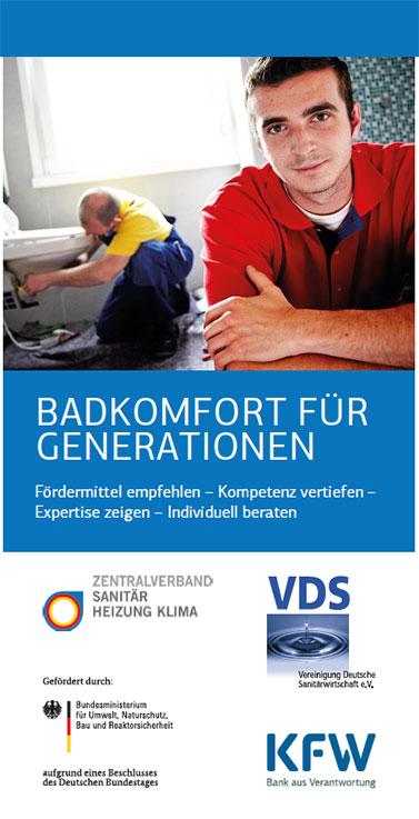 Titel-Flyer-Badkomfort-für-Generationen