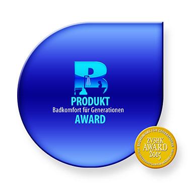 zvshk-award_2015-logo